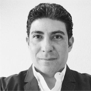 https://congreso.merca20.com/wp-content/uploads/2015/12/Alonso-López-320x320.jpg