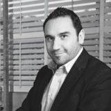 https://congreso.merca20.com/wp-content/uploads/2015/12/Carlos-Silis-160x160.jpg