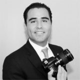 https://congreso.merca20.com/wp-content/uploads/2015/12/Jorge-Huerta-160x160.jpg