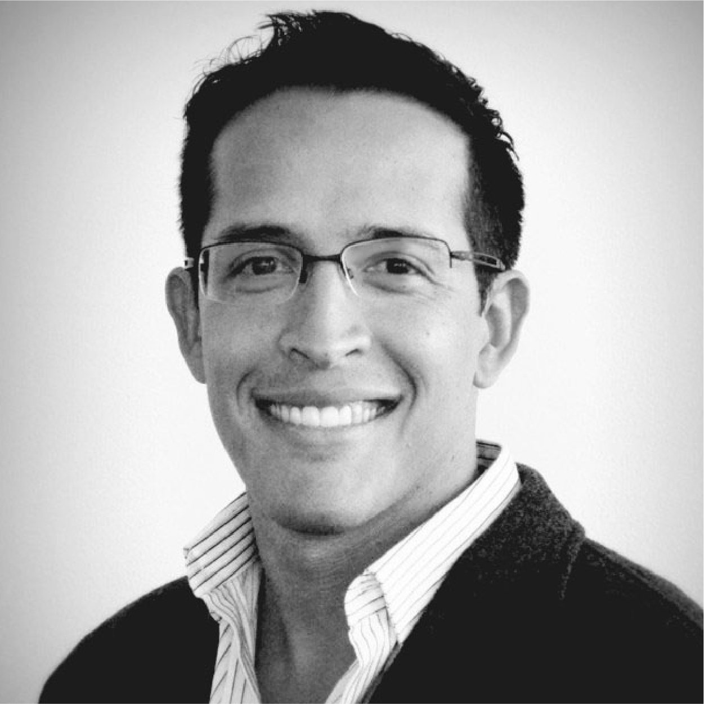 https://congreso.merca20.com/wp-content/uploads/2015/12/José-Manuel-Nielsen.jpg