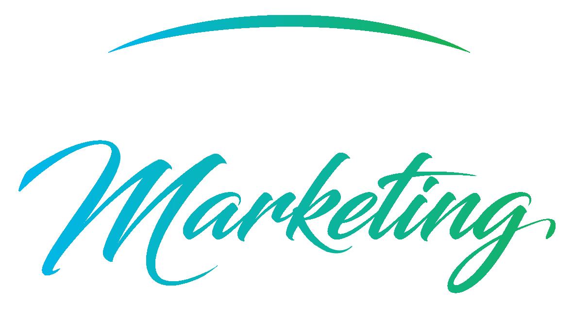 http://congreso.merca20.com/wp-content/uploads/2015/12/LOGOS-CNMD17-02.png