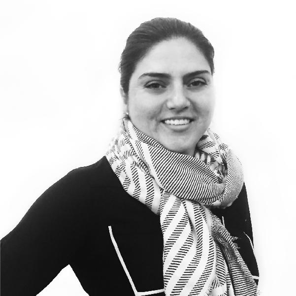 http://congreso.merca20.com/wp-content/uploads/2015/12/Maureen-Terán.jpg