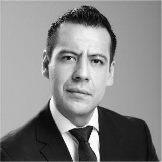 https://congreso.merca20.com/wp-content/uploads/2015/12/Miguel-Luz-320x320.jpg