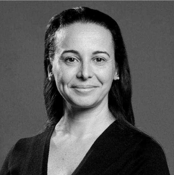 https://congreso.merca20.com/wp-content/uploads/2015/12/Patricia-Corsi.jpg