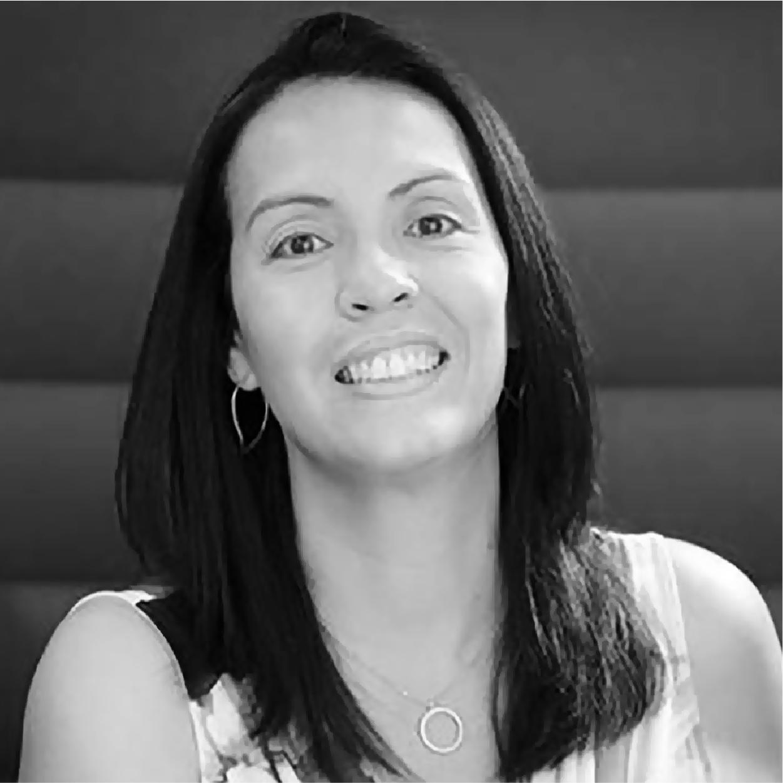 https://congreso.merca20.com/wp-content/uploads/2015/12/Raquel-Fernández.jpg