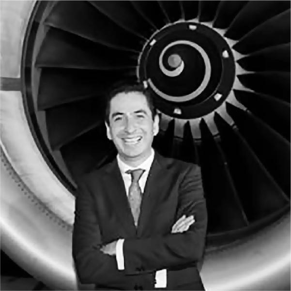 https://congreso.merca20.com/wp-content/uploads/2015/12/Ricardo-Rivera.jpg