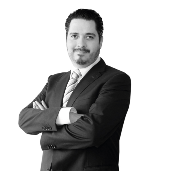 https://congreso.merca20.com/wp-content/uploads/2015/12/Rodrigo-Mondragón.jpg
