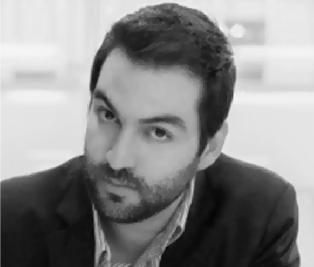 https://congreso.merca20.com/wp-content/uploads/2015/12/SPEAKERS-SITIO-15.jpg