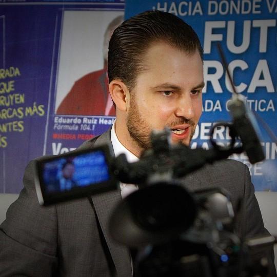 http://congreso.merca20.com/wp-content/uploads/2015/12/entrevista-congreso-nacional-de-mercadotecnia-merca2-540x540.jpeg