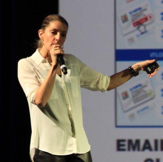 https://congreso.merca20.com/wp-content/uploads/2015/12/fer-prendes-cnmd17-540x539.jpg