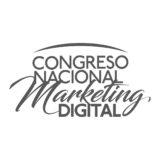 http://congreso.merca20.com/wp-content/uploads/2015/12/logo-CNMD-sitio-speakers-01-160x160.jpg
