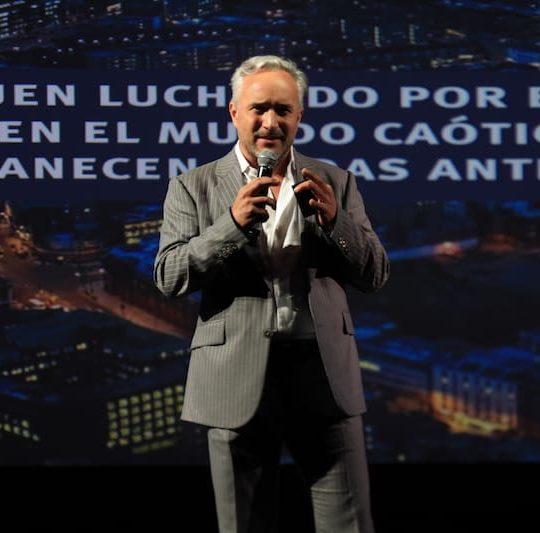 http://congreso.merca20.com/wp-content/uploads/2015/12/speakercnmd2017-540x533.jpg