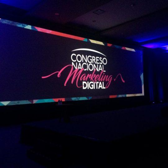 http://congreso.merca20.com/wp-content/uploads/2016/01/Cx9FA9yUQAAjoCo.jpg-large-540x540.jpeg