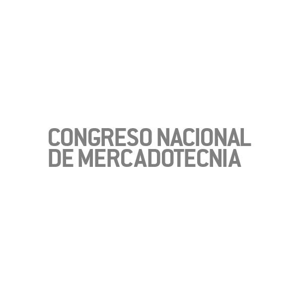 https://congreso.merca20.com/wp-content/uploads/2016/01/placeholdercnmdchico.png