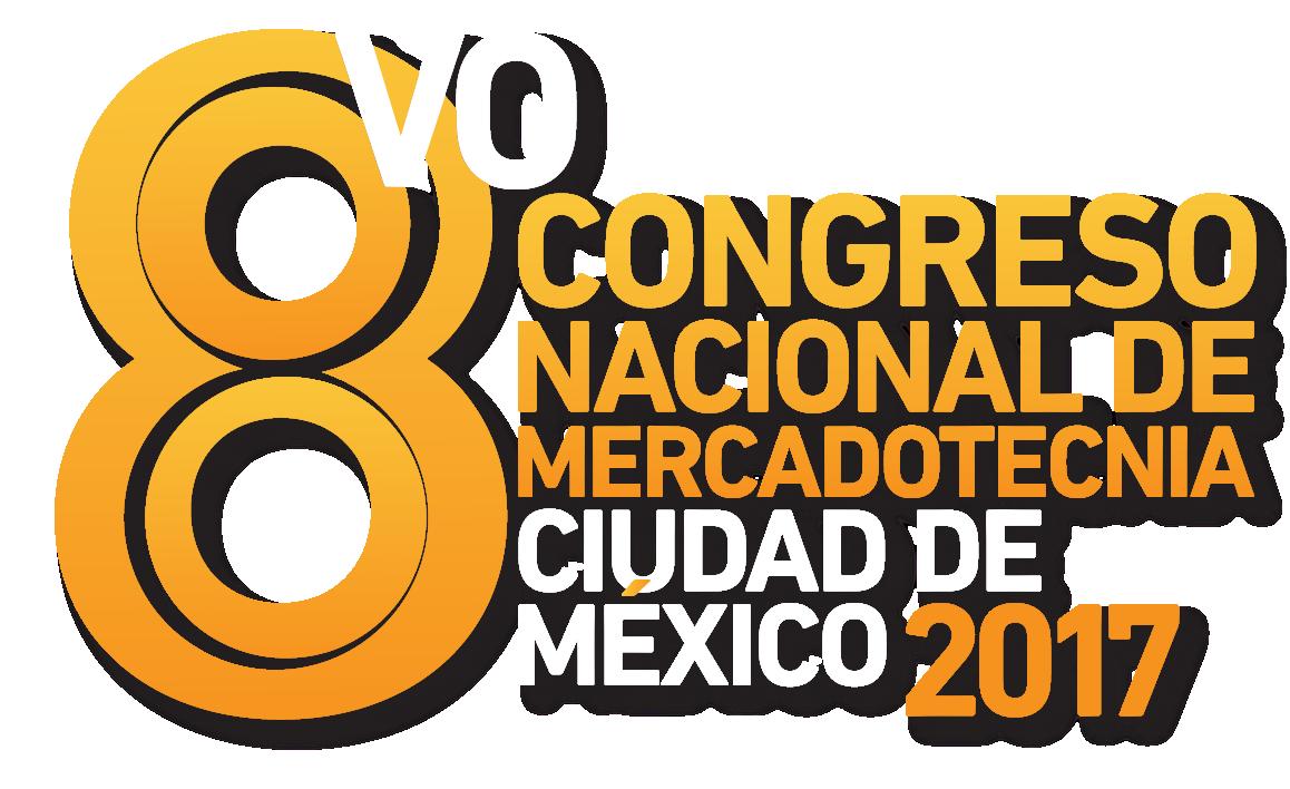 http://congreso.merca20.com/wp-content/uploads/2017/01/logo-8vo-CNM-02.png