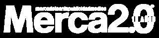 http://congreso.merca20.com/wp-content/uploads/2017/06/logo-merca20-aniversario-blanco-01-320x77.png